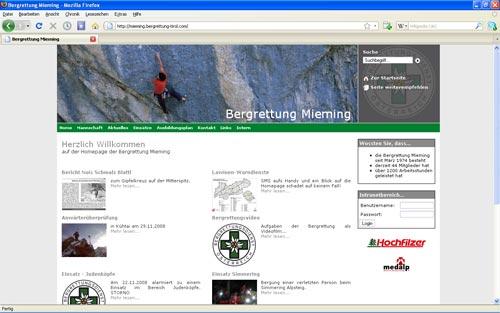 homepage_br_mieming.jpg