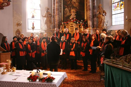 Messe2010-01-06_02