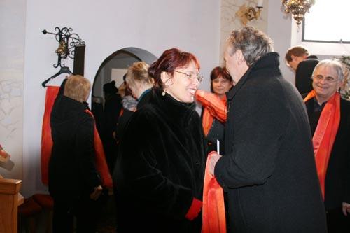 Messe2010-01-06_19