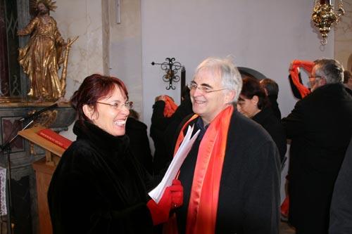 Messe2010-01-06_20