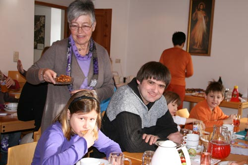 Messe2010_26