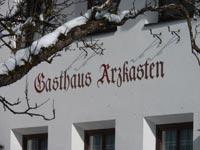 00_GasthausArzkasten_2