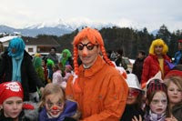 00_Kinderfasching_E01
