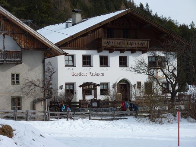 02_GasthausArzkasten