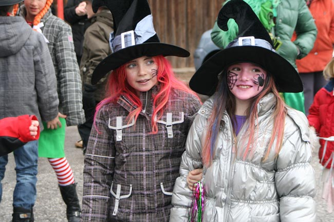 02_Kinderfasching_E03