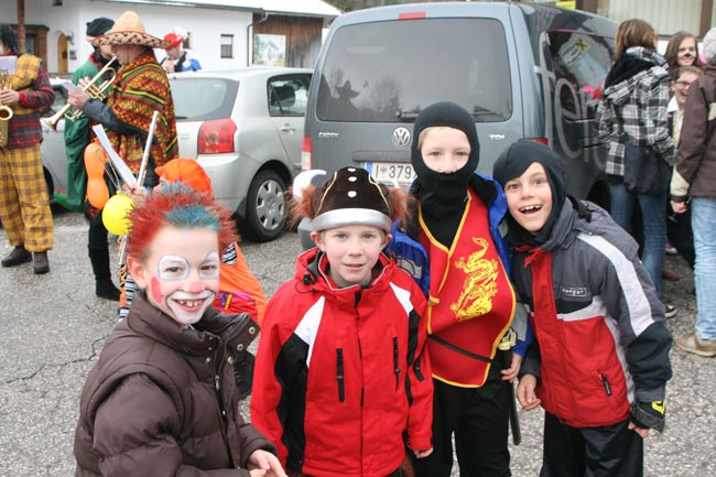 03_Kinderfasching_E02
