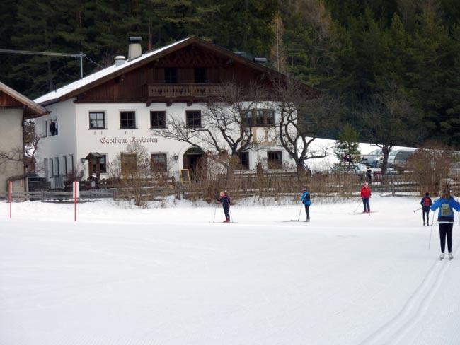 06_GasthausArzkasten