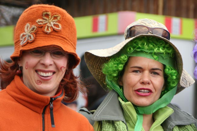 06_Kinderfasching_E05