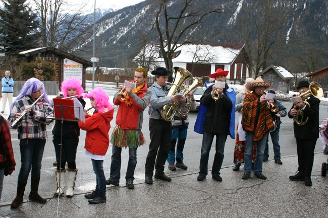 07_Kinderfasching_E07