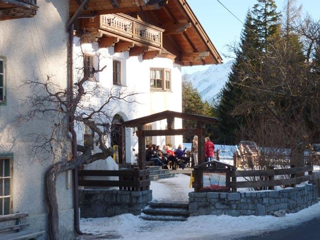 08a_GasthausArzkasten
