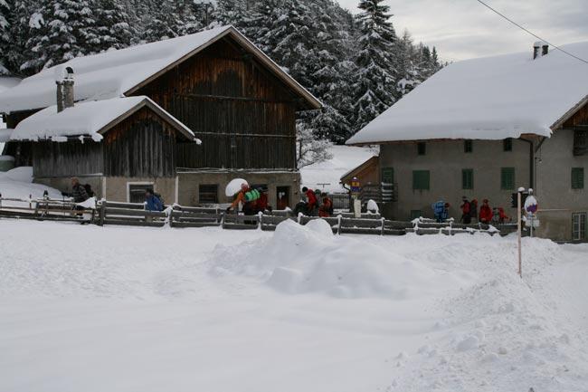 09_GasthausArzkasten
