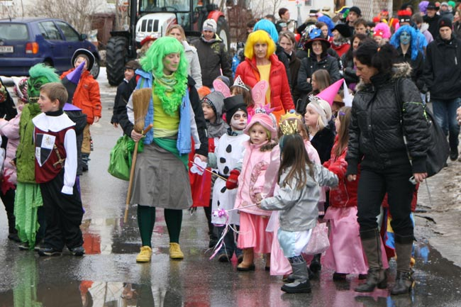 09_Kinderfasching_E10