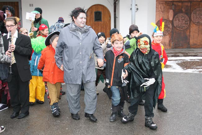 10_Kinderfasching_E13