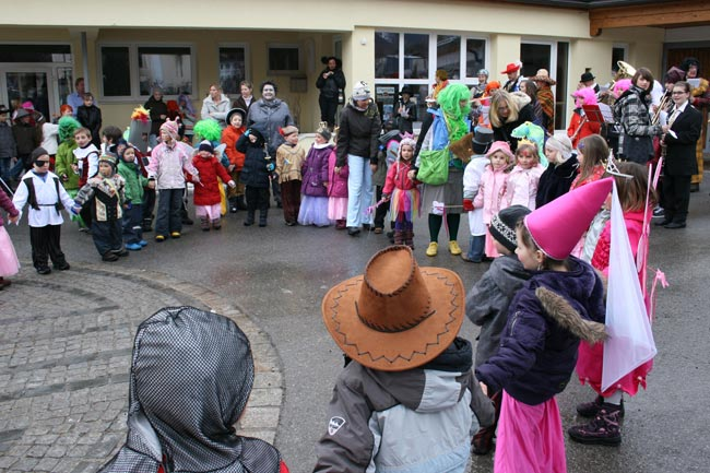 11_Kinderfasching_E11