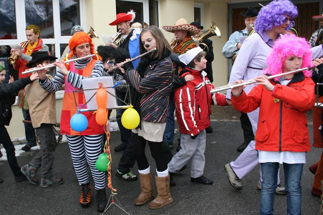 12_Kinderfasching_E12