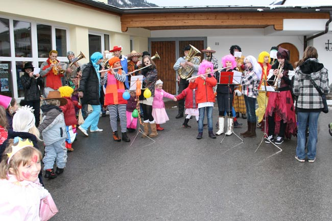 14_Kinderfasching_E14
