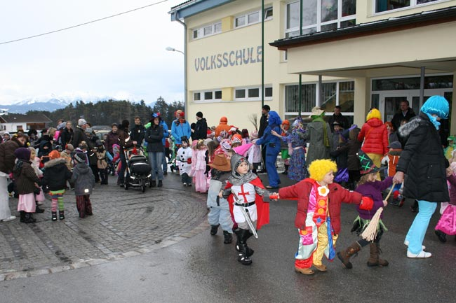 15_Kinderfasching_E15