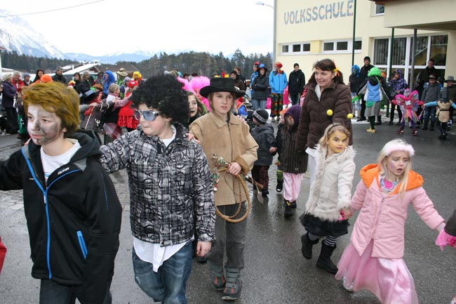 16_Kinderfasching_E16