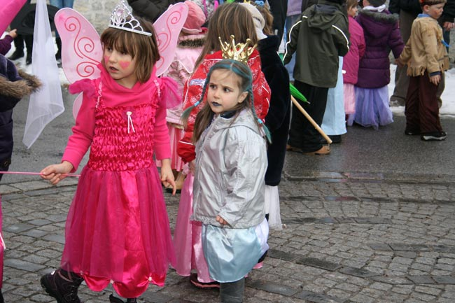 17_Kinderfasching_E17