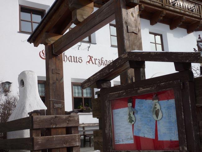 18_GasthausArzkasten