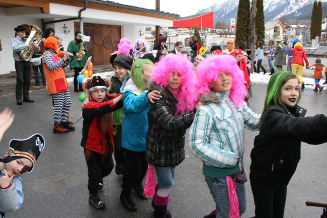 18_Kinderfasching_E18