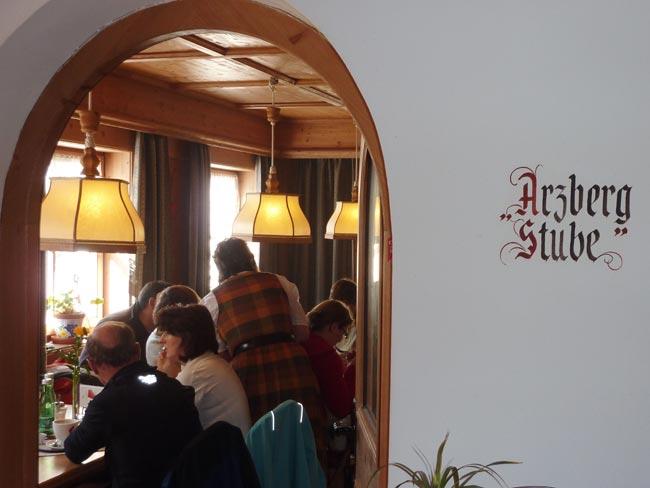 20_GasthausArzkasten