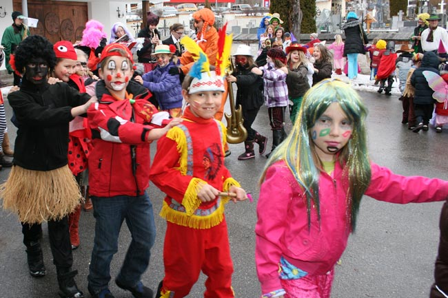 20_Kinderfasching_E19