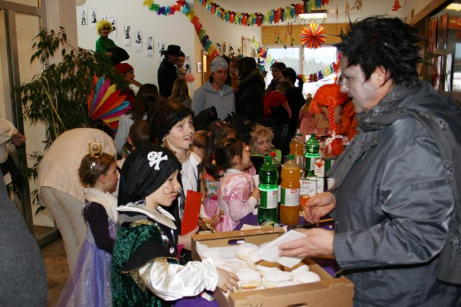 22_Kinderfasching_E21