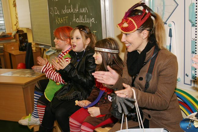 24_Kinderfasching_E23