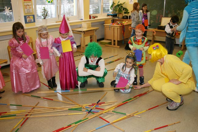 25_Kinderfasching_E24