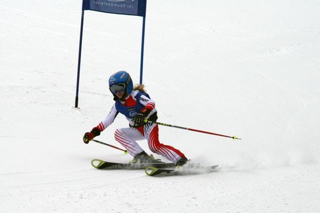 28AuerKarolina2010-02