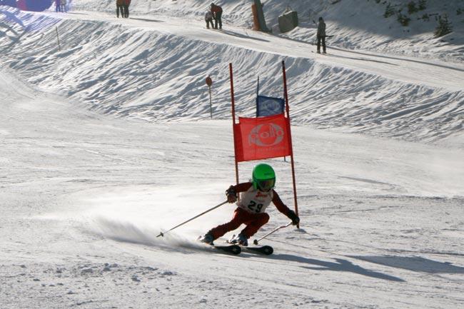 29_MayrMaximilian2010-02-14