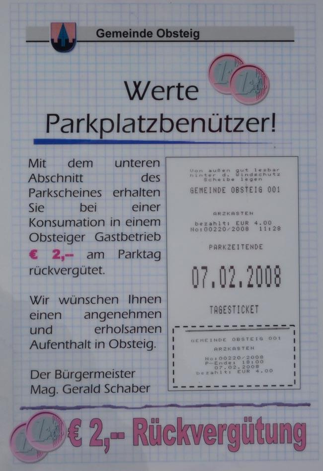 30_ParkautomatArzk