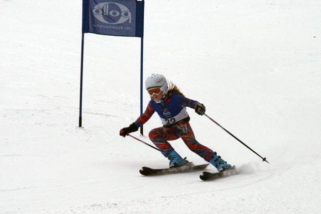 33SkrcenaChristina2010-02
