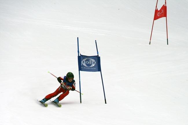 40GuflerMarcel2010-02