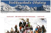 00_vs-homepage