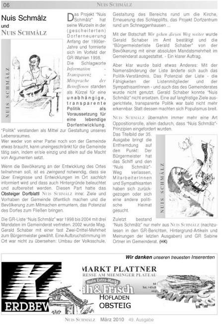 04_49-Seite6