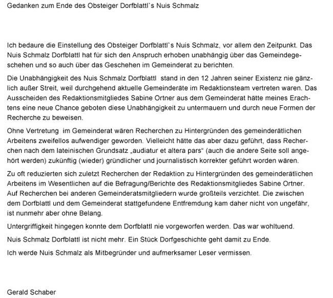 06_SchaberBlattl03-24