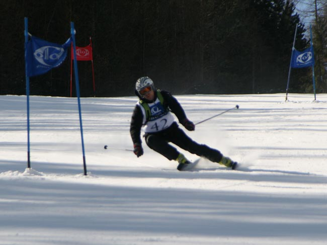 42_FalknerBernhard2010-03-13