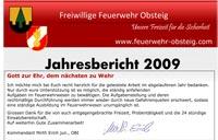 ff-obsteig-jhv2010_00