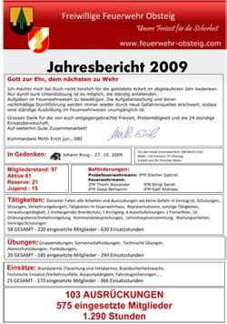 ff-obsteig-jhv2010_06