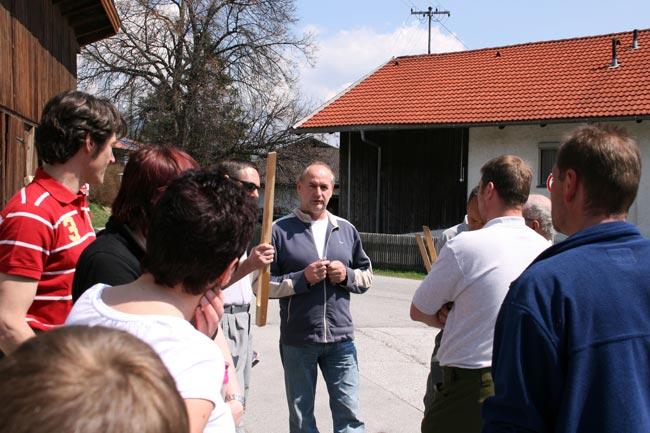 Dorfputz2010-04-24_02