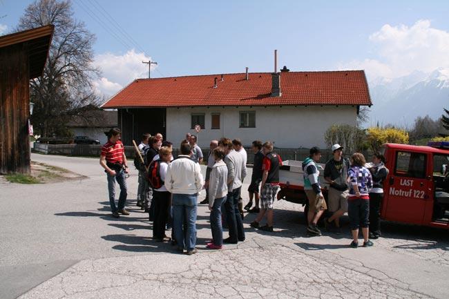 Dorfputz2010-04-24_04