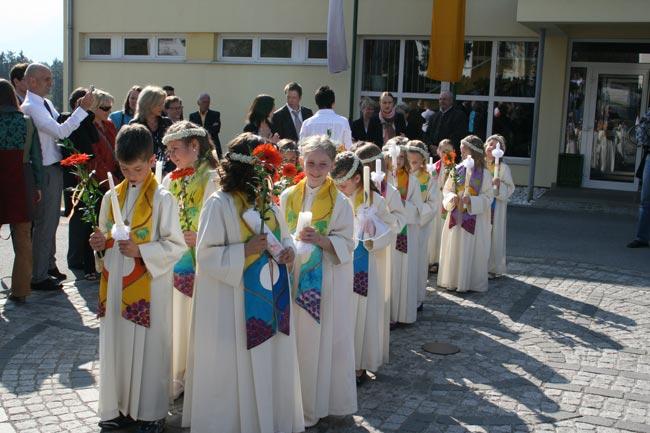 Erstkommunion2010_01