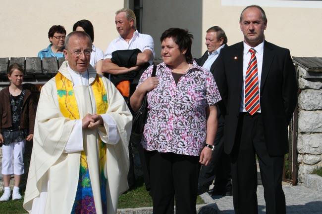 Erstkommunion2010_03