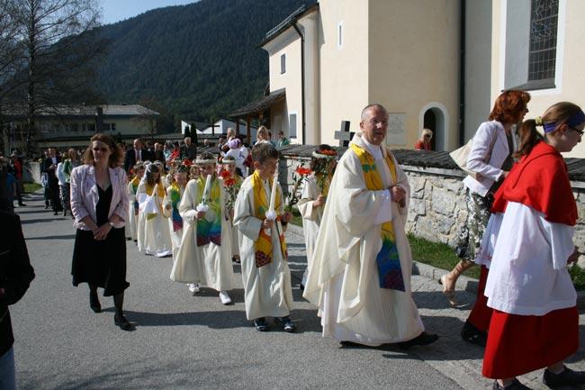 Erstkommunion2010_04