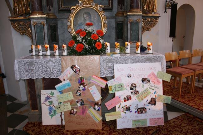 Erstkommunion2010_05