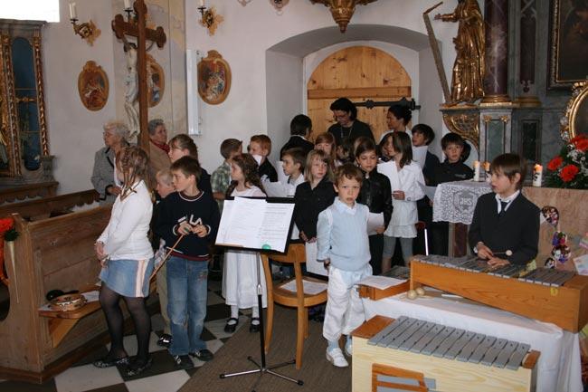 Erstkommunion2010_06