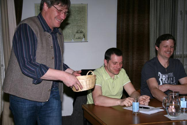 GR2010-04-06_27