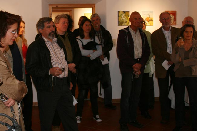 SchmidNina2010-04-09_03